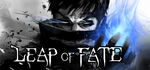 Leap of Fate Logo