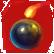 Prime World Emoticon bombs