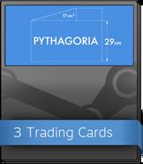 Pythagoria Booster Pack