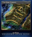 Realms of Arkania 3 Card 3