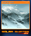 Solar Shifter EX Card 4