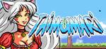 Taimumari Logo
