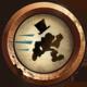 Tower Wars Badge 1