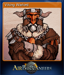 AirBuccaneers Card 5