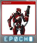 EPOCH Foil 1