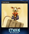 Ethan Meteor Hunter Card 6