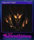 FaeVerse Alchemy Card 11