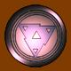 Humanity Asset Badge 3