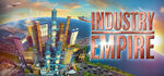 Industry Empire Logo