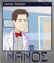 NANOS Foil 1