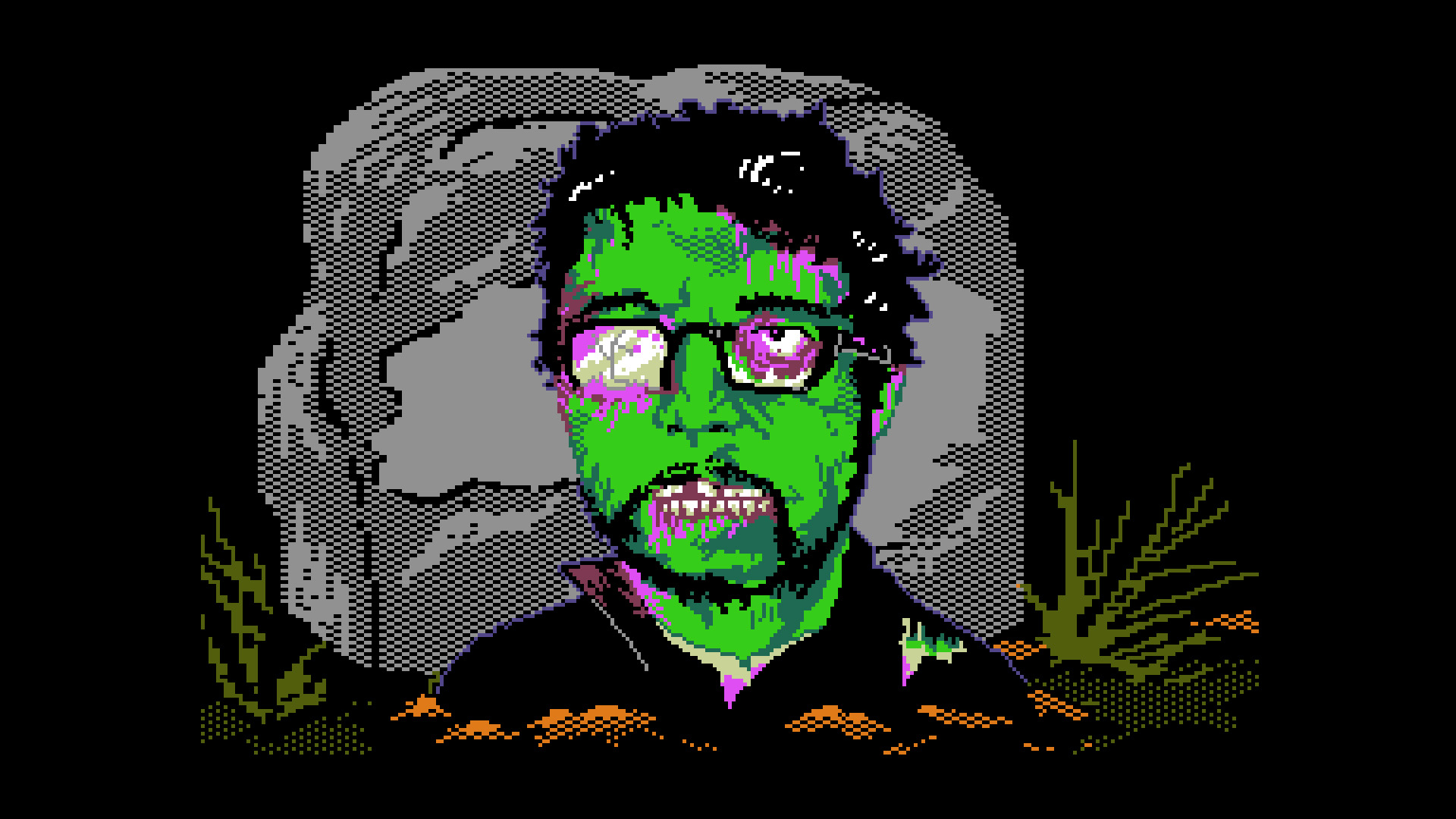 organ trail director s cut the tombstone steam trading cards
