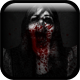 Real Horror Stories Ultimate Edition Badge 2