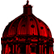 Shadows on the Vatican Act I Greed Emoticon stpeterdome