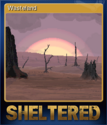 Sheltered Card 5