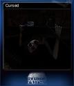 Sophie's Curse Card 1