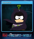 South Park Fractured But Card 02