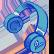 Steam Awards 2019 Emoticon 2019headphones