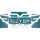Street Fighter V Badge 2