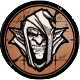 Styx Master of Shadows Badge 3