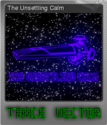 Trace Vector Foil 11
