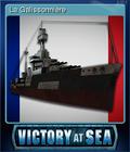 Victory At Sea Card 5