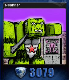 3079 Block Action RPG Card 2