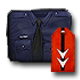 762 High Calibre Badge 4