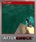 AfterShock Foil 1