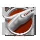 Apollo4x Badge 2