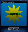 Boring Man Online Tactical Stickman Combat Card 3