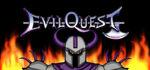 EvilQuest Logo