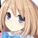 Hyperdimension Neptunia ReBirth2 Sisters Generation Emoticon SisterRam