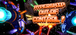 Hypership Out of Control Logo