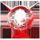 Nekro Badge 04