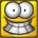 Oozi Earth Adventure Emoticon bigGrin