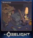 OreLight Card 02
