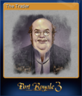 Port Royale 3 Card 4