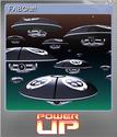 Power-Up Foil 6