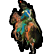 Rise of Nations Extended Edition Emoticon Lancer