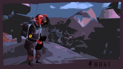 Signal Ops Artwork 2