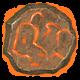 Stonerid Badge 3