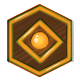 Broken Age Badge 4