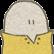 Draw a Stickman EPIC Emoticon lad