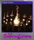 FaeVerse Alchemy Foil 04