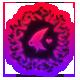 Faerie Solitaire Badge 4