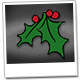 Holiday Sale 2015 Badge 0300