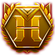 Killing Floor 2 Badge 5
