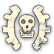 Mad Max Emoticon MMScrotus