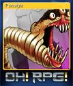 OH! RPG! Card 3
