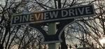 Pineview Drive Logo